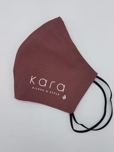 masque-coton-rose-cristal-angulaire-3-couches-pince-nez-kara-bijoux-1